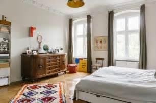 Beleuchtung Wohnzimmer 2051 by Houzzbesuch Robles Salgado Eklektisch