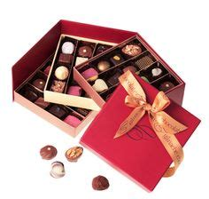 Handmade Chocolate Boxes - 1000 images about g 226 nache chocolate store on