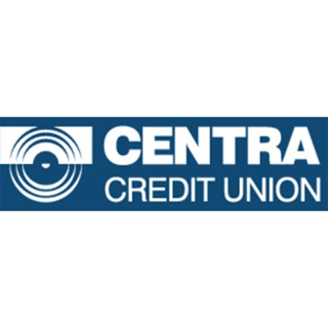 Forum Credit Union Sign In Centra Credit Union Logo Vector Logo Of Centra Credit Union Brand Free Eps Ai Png