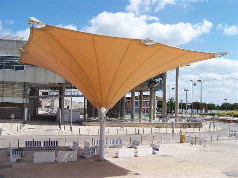 pavillon lissabon pavilion in lisbon portugal