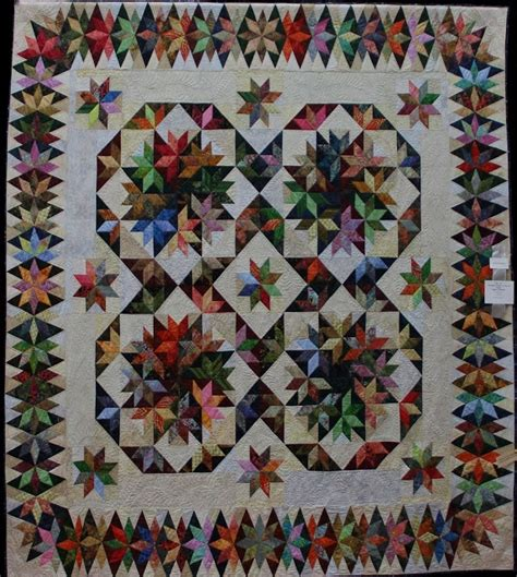 Capistrano Quilt Pattern by 62 Best Images About Quilts On Meteor Shower