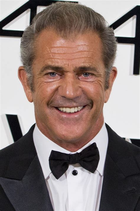 mel gibson mel gibson pictures and photos fandango