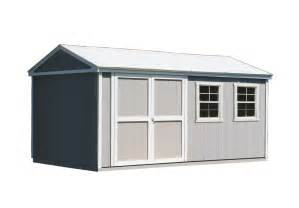 home depot sheds on bibit source free access handy home kingston 8x8 wood