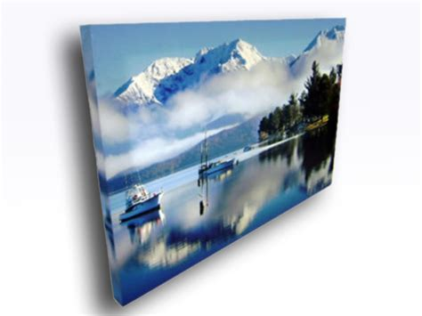 canvas prints 25 best inspiring ideas for ideal canvas prints