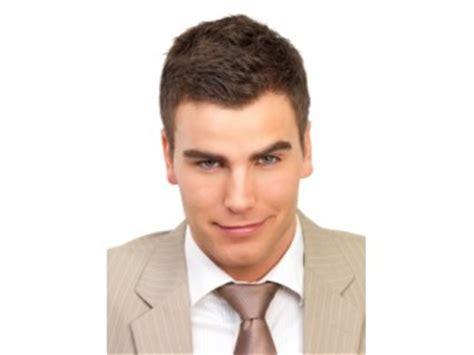 best mens haircuts baton rouge men buzz stylist225 com of baton rouge salon hair stylist