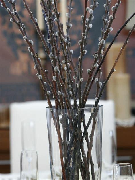 einfache weihnachten mittelstücke zu machen adventsgesteck selber machen 40 tolle bastelideen zu