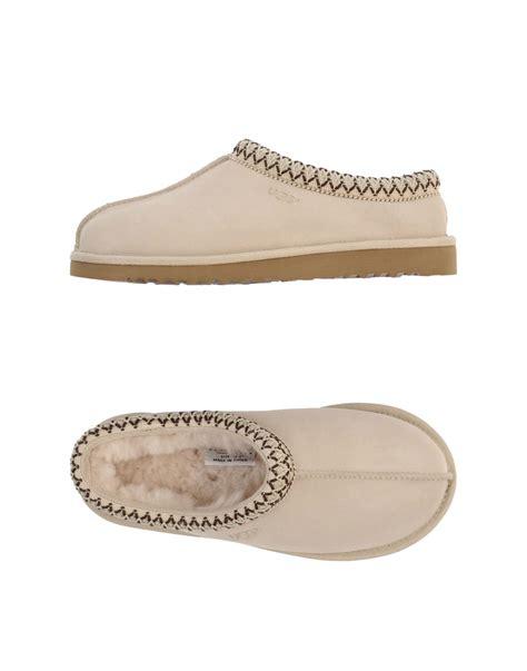 ugg grey slippers ugg ansley slipper light grey