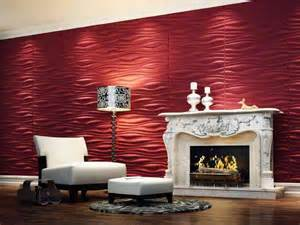 Decor Home Depot home depot wall covering