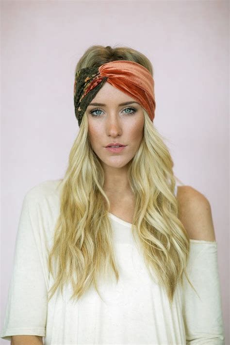 headband styles for older wome perfect hair accessories for women hairstyle for women