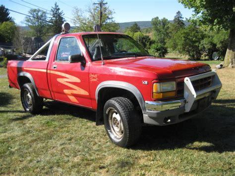 active cabin noise suppression 1998 dodge dakota club auto manual dodge dakota standard cab pickup 1991 red for sale 1b7gg66y9ms280621 1991 dodge dakota sport
