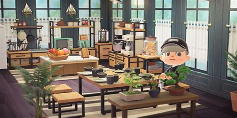 animal crossing  horizons  furniture collections