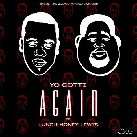 cardi b ft yo gotti yo gotti again ft lunch money lewis