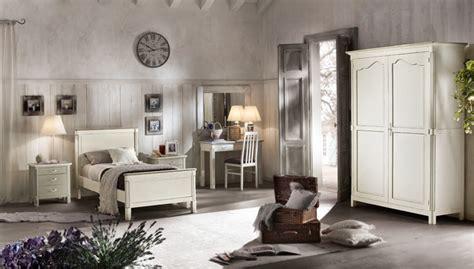 da letto in arte povera mobili in arte povera come sceglierli contrordine