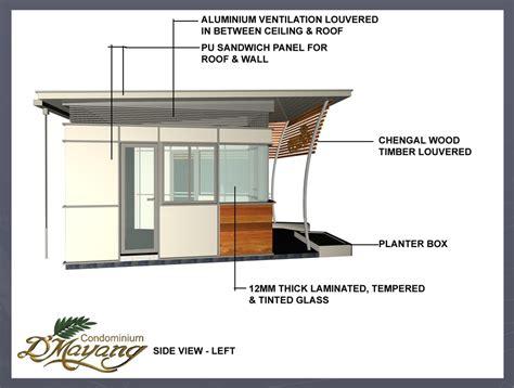 home design for security 28 images codominium security