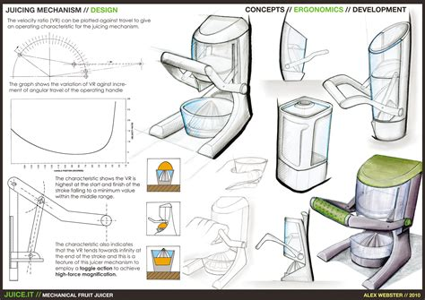 product design 12 industrial design products images industrial design