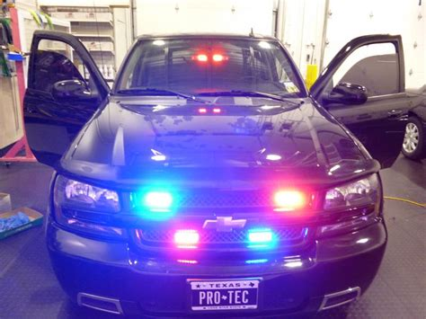 emergency vehicle lights houston tx emergency lights for vehicles in houston tx