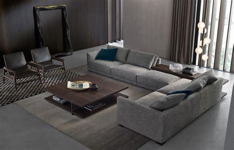 poliform bristol sofa price bristol by poliform sofa system bookcase product