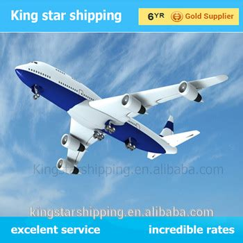 china air freight shipping shanghai to mexico city buy air air freight shanghai to mexico city
