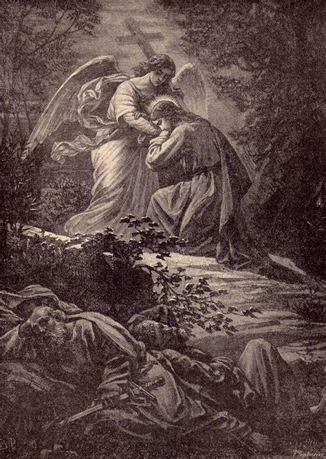Bilder Lebenslauf Jesus Kapitel 17 Jesus Christus Jesus Nazareth Lebenslauf Jesus Im Garten Gethsemane Vor