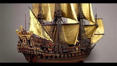 museum amsterdam youtube scheepvaartmuseum amsterdam youtube