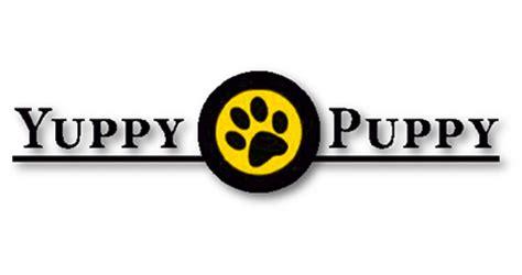 yuppy puppy yuppy puppy pet services greenville pitt chamber nc
