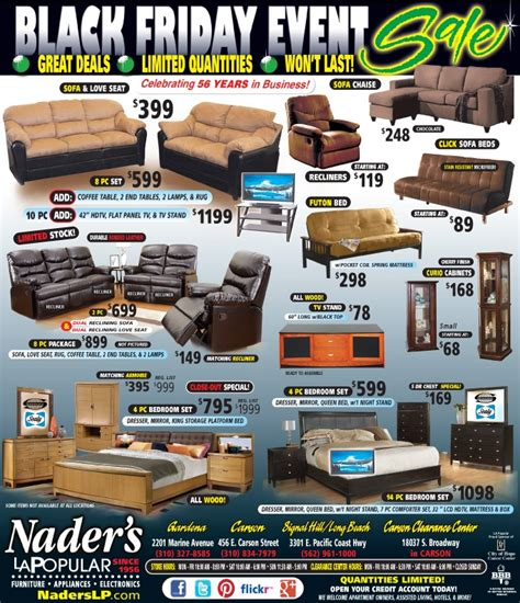 Room And Board Black Friday by Pin By Nader S Furniture On Room