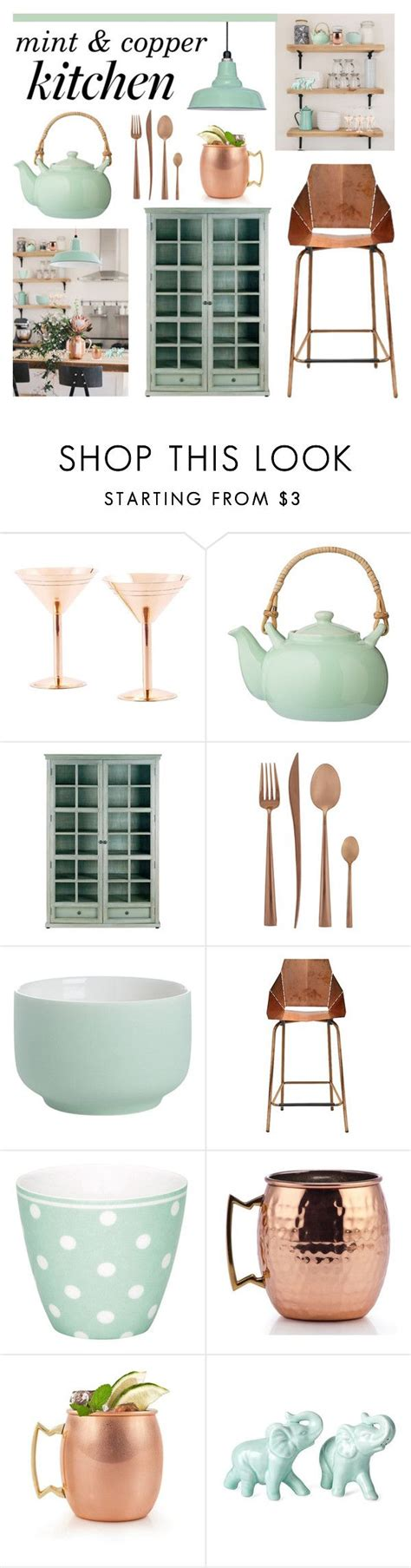 copper decorations 17 best ideas about copper decor on pinterest copper and