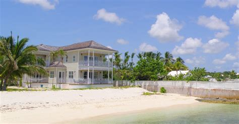 beachfront home for sale casa 3 bedroom beachfront property for sale nassau new