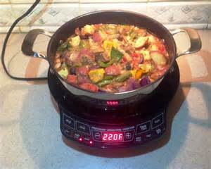 brats nuwave oven 24 best images about nuwave pic induction cooktop recipes