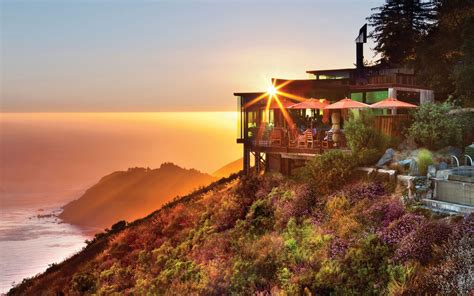 world s most amazing restaurants with a view travel leisure