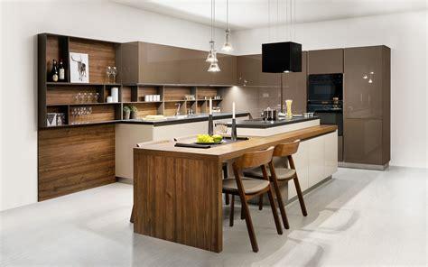 Elite Kitchens by Elite Kitchen Han 193 K N 193 Bytek
