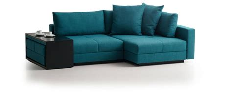 Sofa Sitzecke by Sectional Sofas For The Living Room The Collection