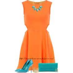 Orange Accessories orange accessories on pinterest orange clothes neon