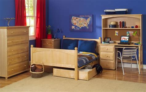 the bedroom source the bedroom source maxtrix furniture for kids