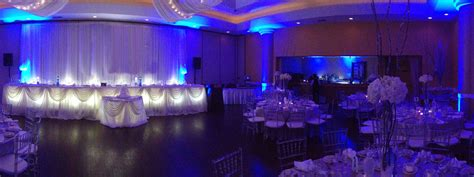 Great Chandeliers Com Event Spaces Tosca Banquet Hall