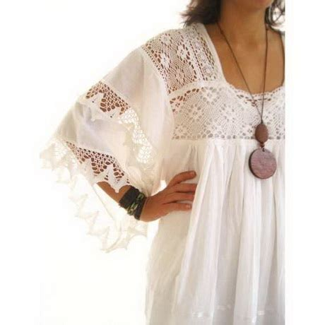 Style It Thisnext by Plus Size Hippie Dresses