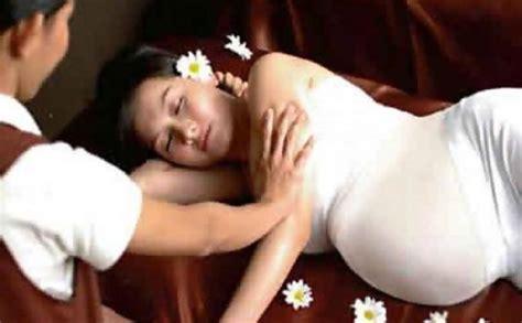 Wanita Hamil Gang Emosi Banyak Konsumsi Pisang Jika Pengin Bayi Laki Laki
