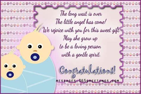 Baby Shower Blessings Words by Baby Shower Quotes On Baby Shower Invitations Baby