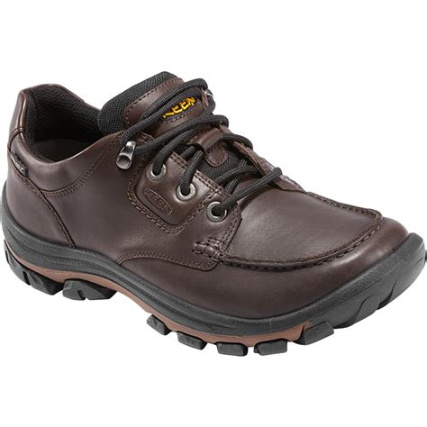 keen shoes keen nopo lace shoe s backcountry