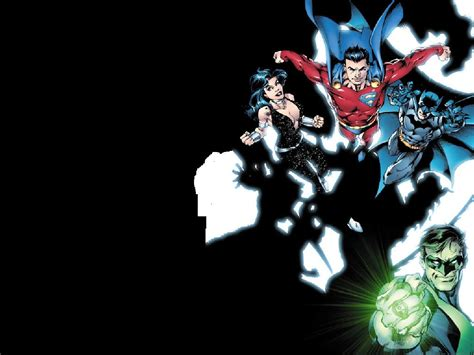 wallpaper abyss justice league justice league wallpaper and background 1280x960 id 319244
