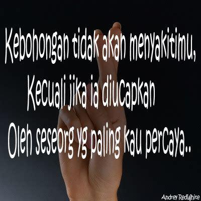 umat kristen indonesia kata mutiara cinta dan kehidupan picture edition