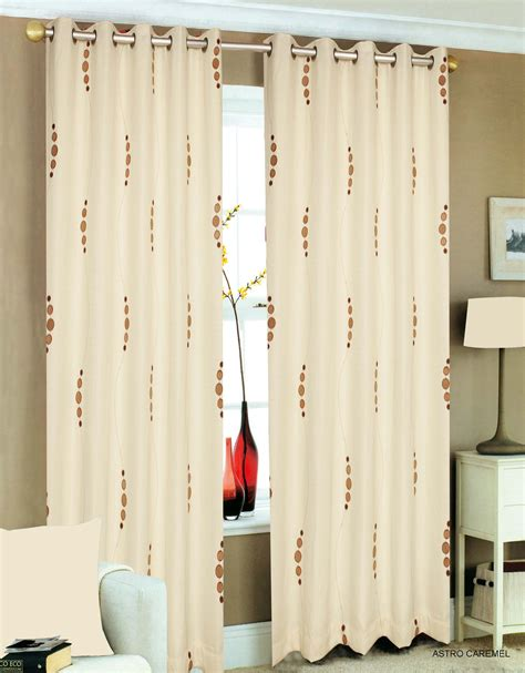 ready made drapery toronto ready made curtains toronto