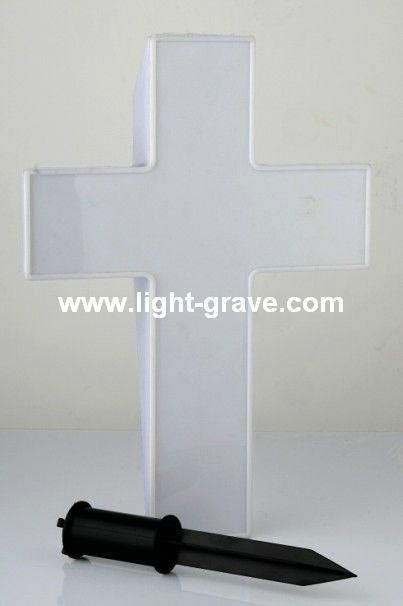 eternal light funeral home solar cross memorial eternal light sunnday china