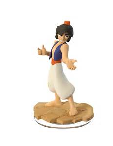 Disney Infinity Figure And Confirmed For Disney Infinity 2