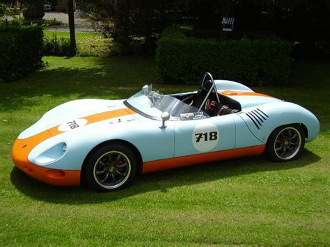 porsche spyder 1960 1960 porsche 718 rs60 spyder inspiration for sale photos