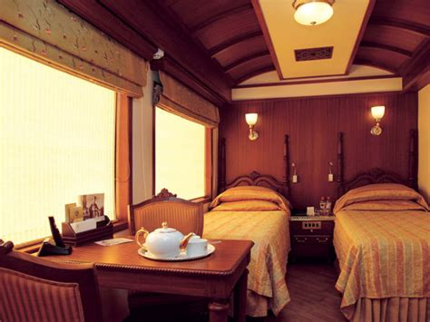 maharaja express bathroom maharajas express cabins unveil the majesty of luxury