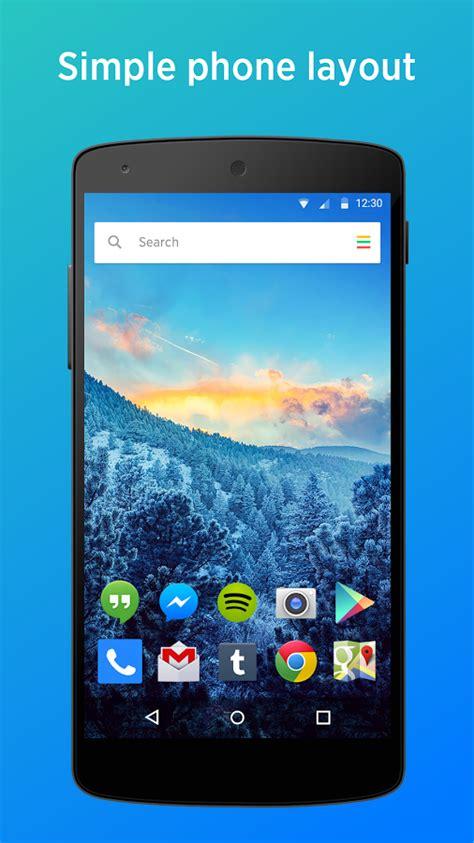full version apps download yahoo aviate launcher v3 2 2 3 apk apk apps download