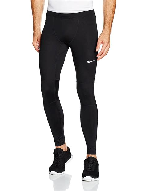 best nike running 10 best nike running tights reviewed in 2018 runnerclick