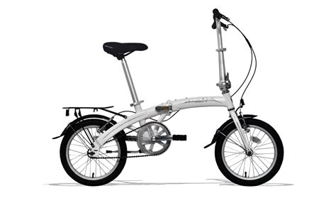Sho Metal Yang Kecil biking clarove s