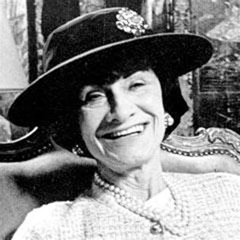 coco chanel easy biography anobano s blog coco chanel famous quotes